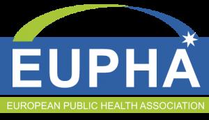 European Public Health Association